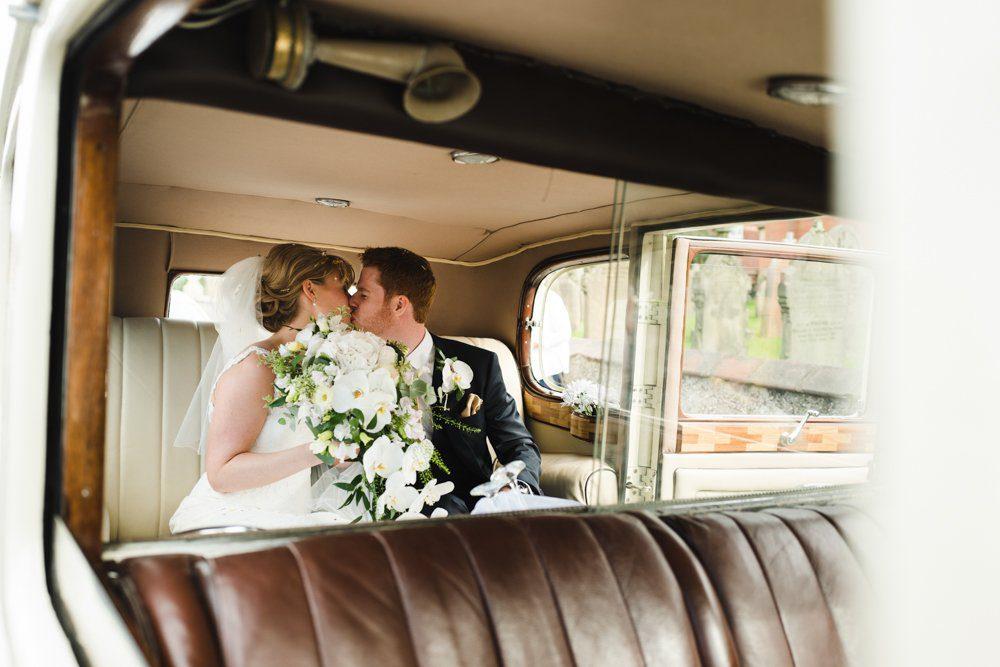 complete wedding Leica Q