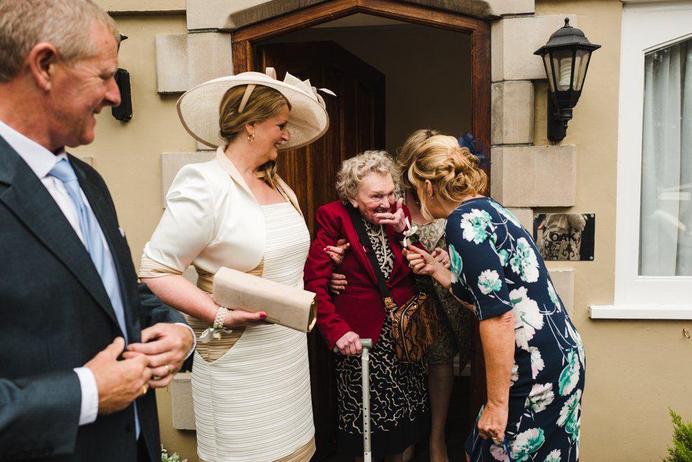 Leica Q wedding_0020