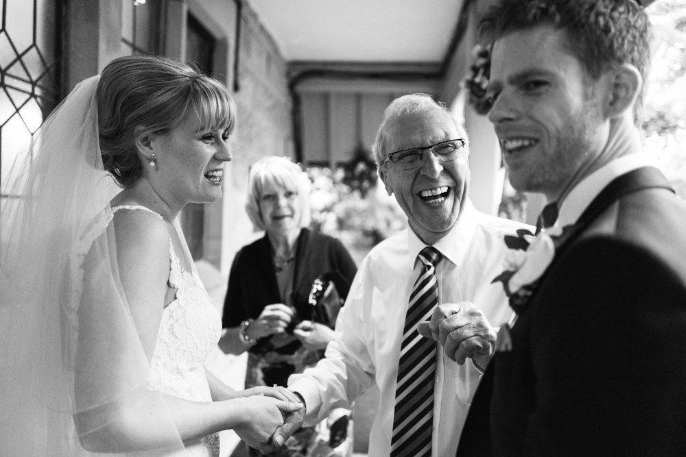 Leica Q wedding_0024
