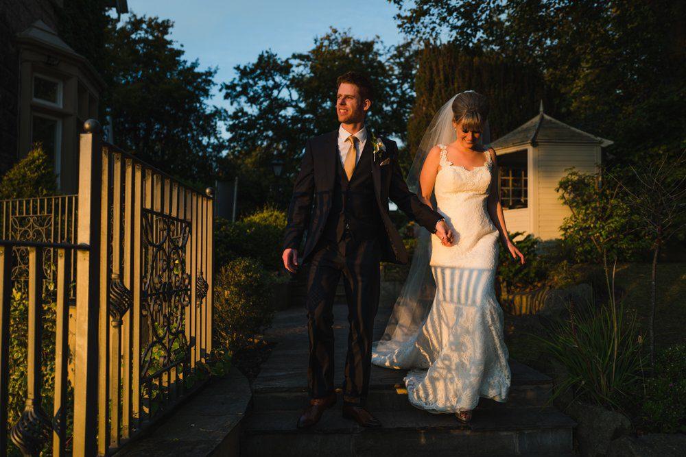 Leica Q wedding_0025
