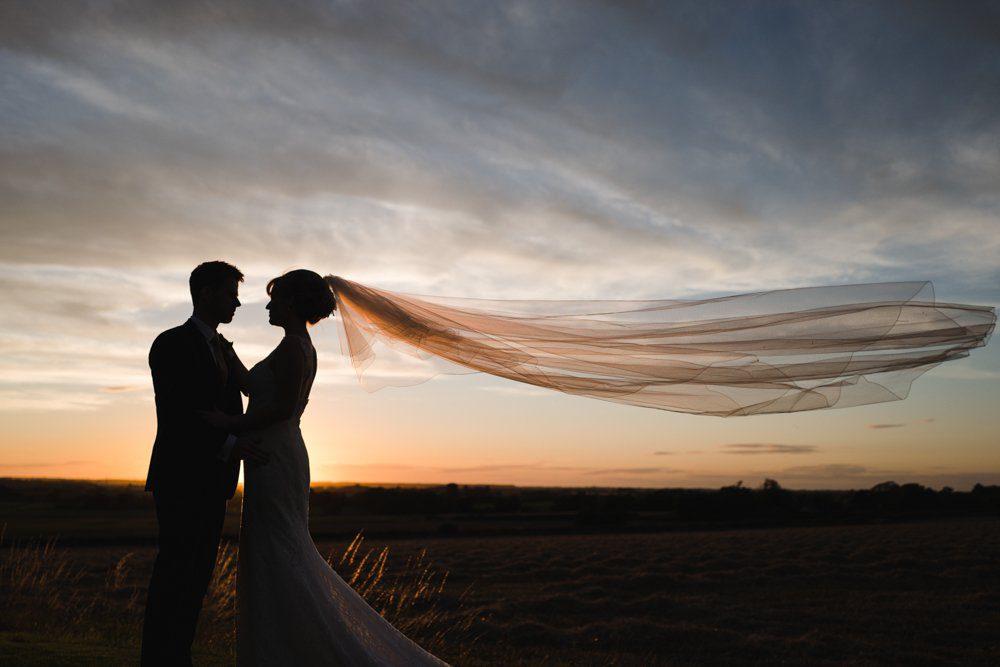 Leica Q wedding_0026