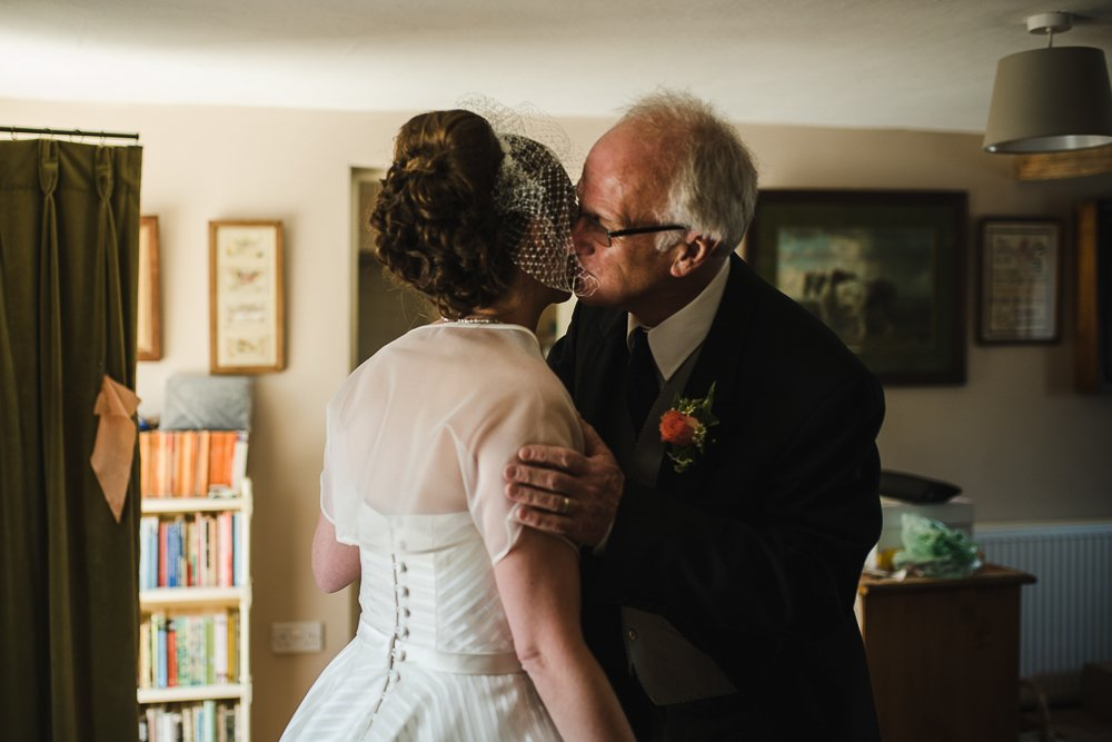 Documentary wedding photography_0014