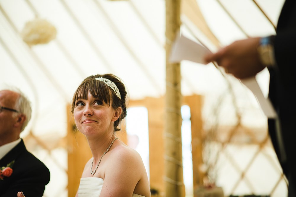 Documentary wedding photography_0077