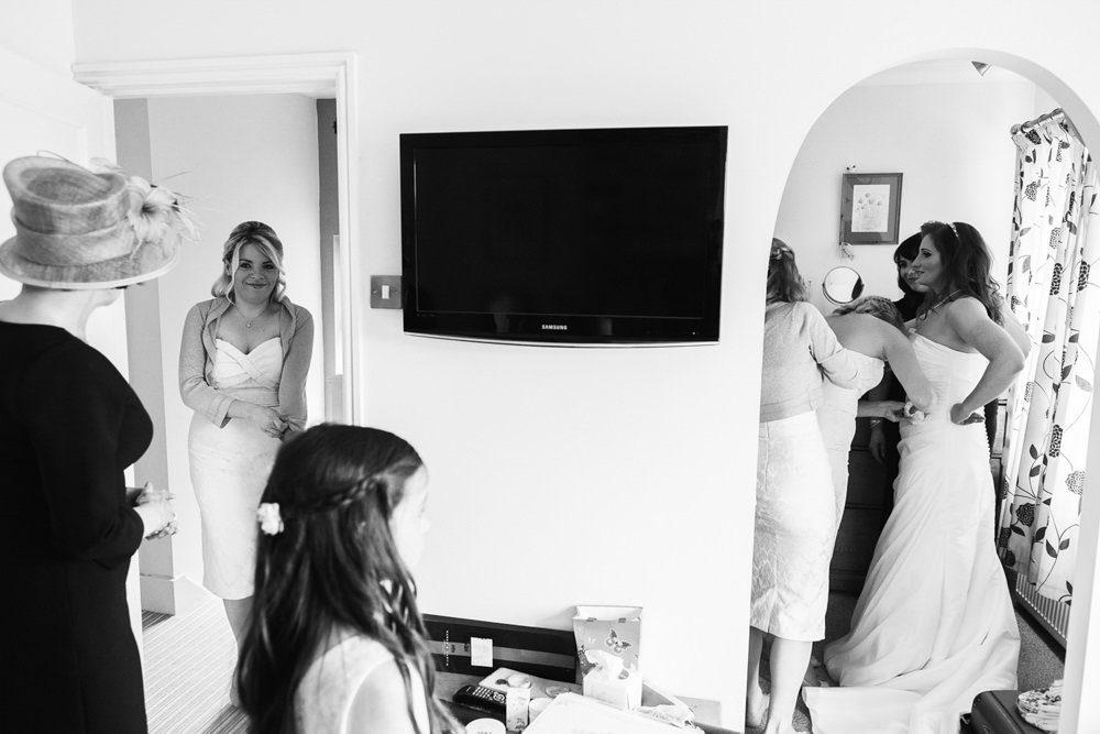 Great John Street wedding_0007