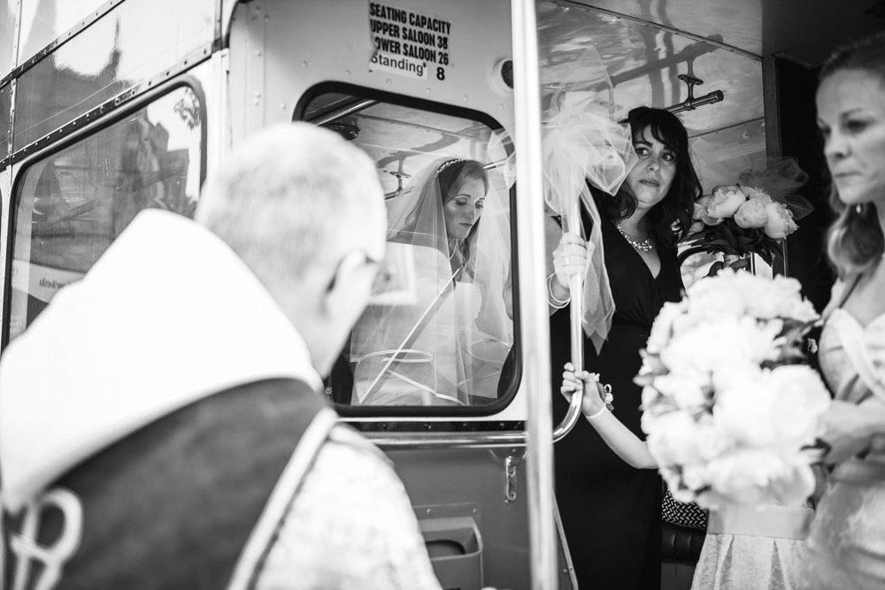 Great John Street wedding_0014