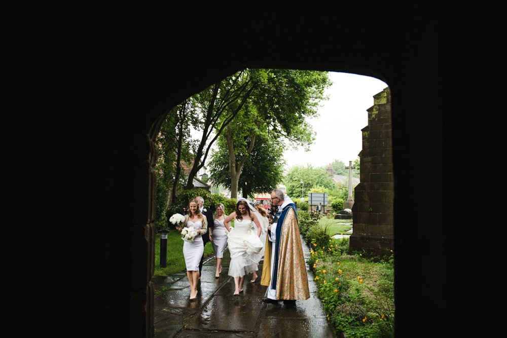 Great John Street wedding_0015