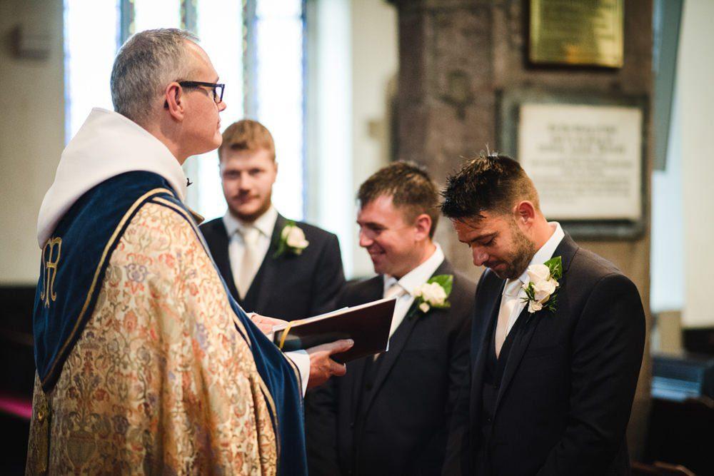 Great John Street wedding_0016