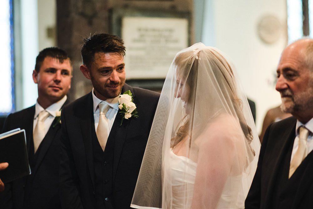 Great John Street wedding_0018