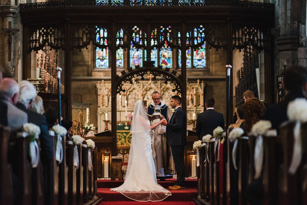 Great John Street wedding_0020