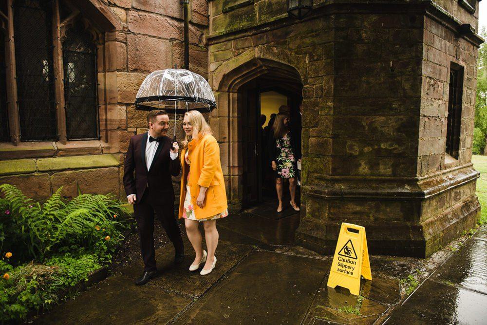 Great John Street wedding_0023