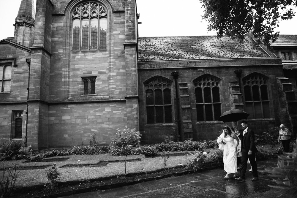 Great John Street wedding_0024