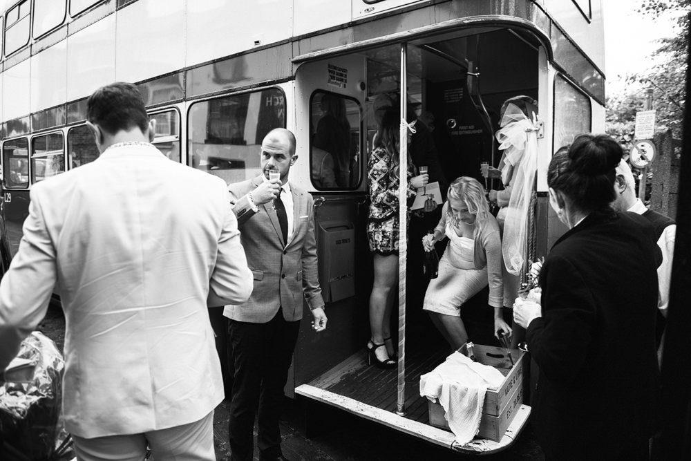 Great John Street wedding_0025