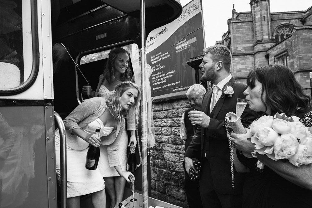 Great John Street wedding_0026