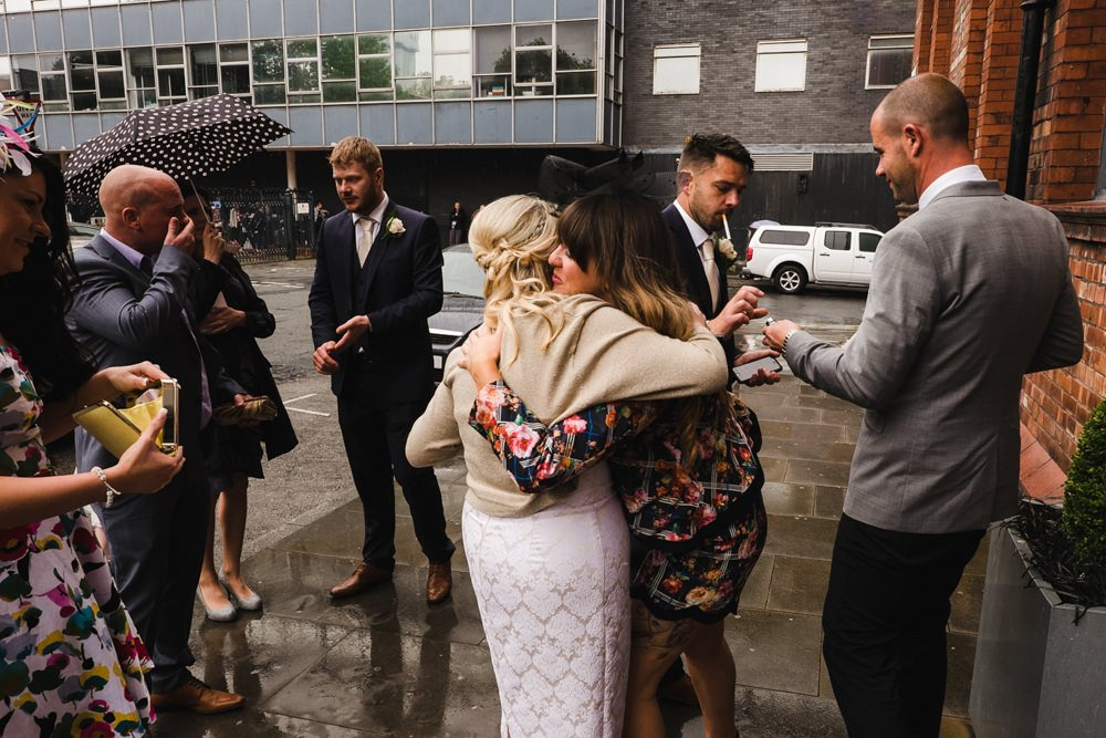 Great John Street wedding_0030