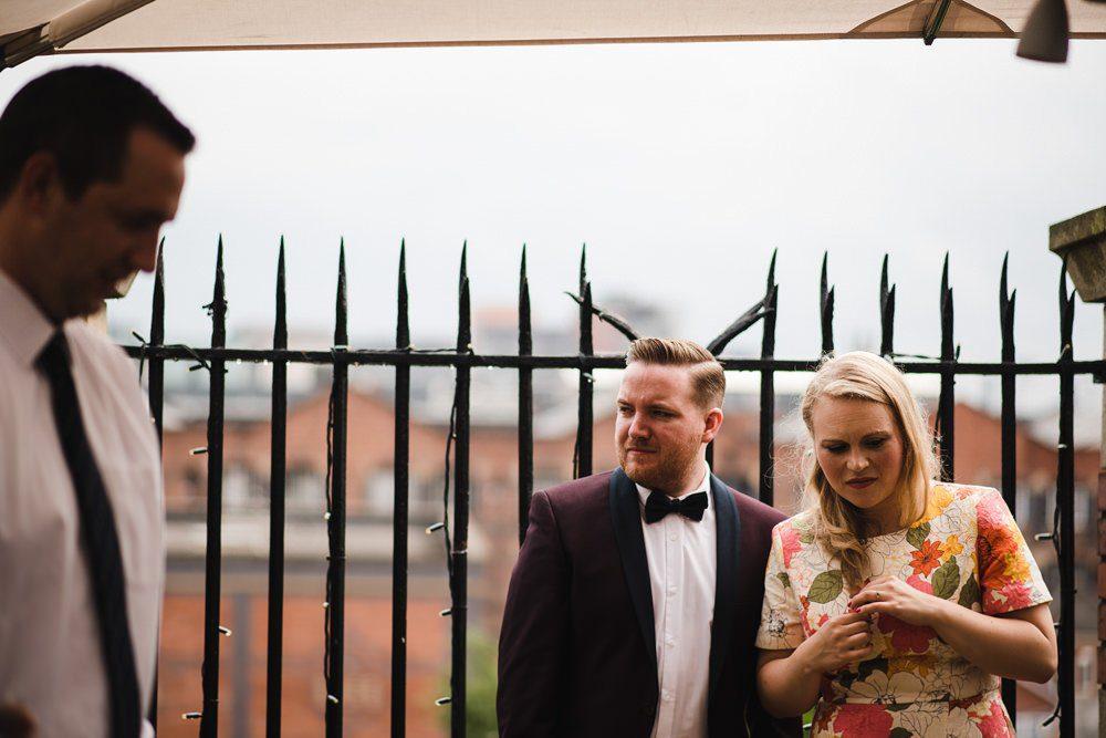 Great John Street wedding_0032