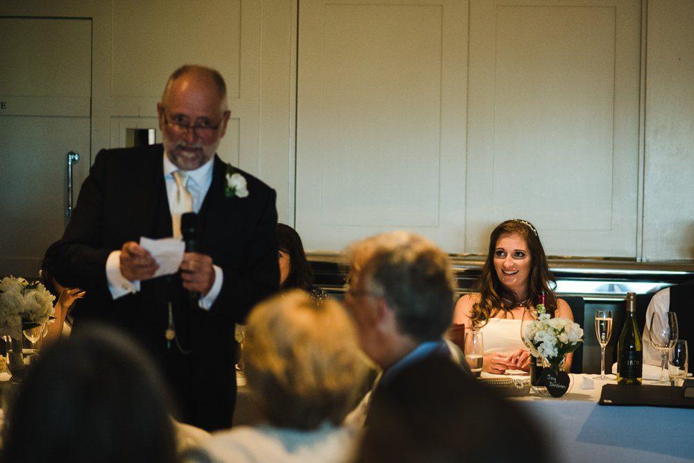 Great John Street wedding_0042