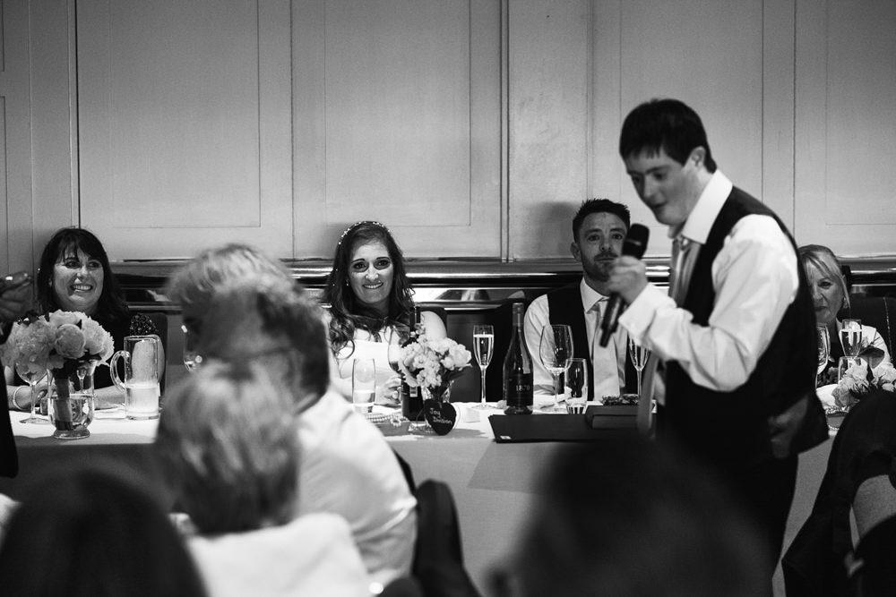 Great John Street wedding_0044