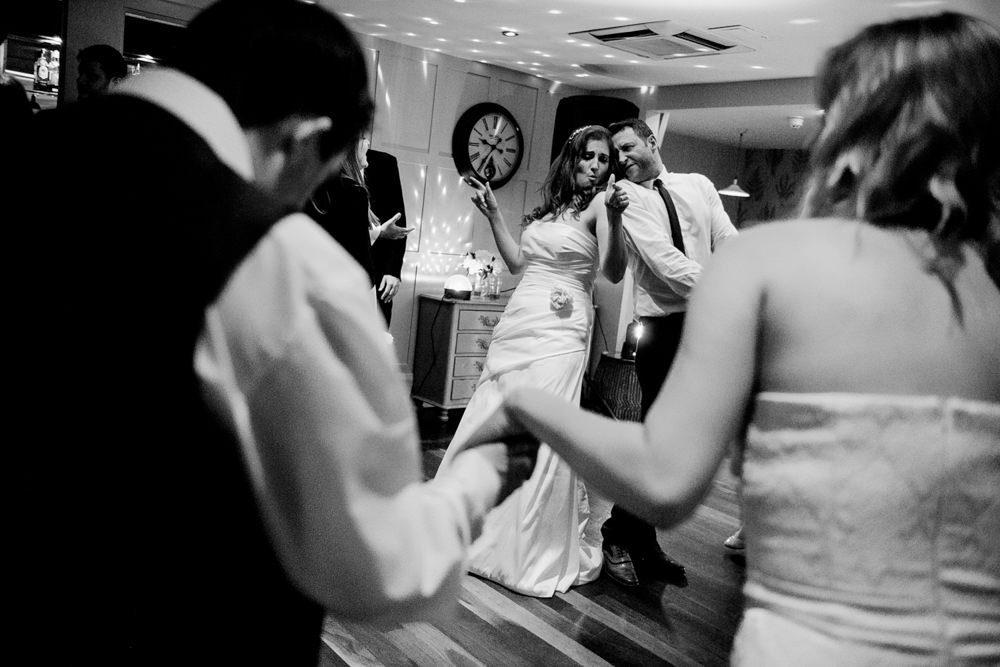 Great John Street wedding_0052