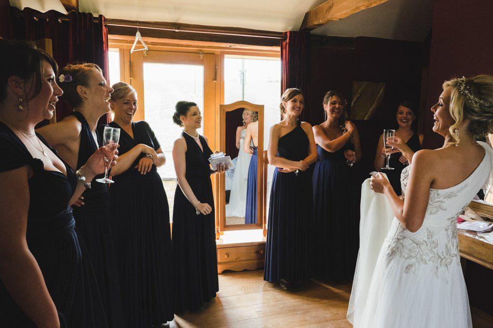 Wedding barn richmond 0020