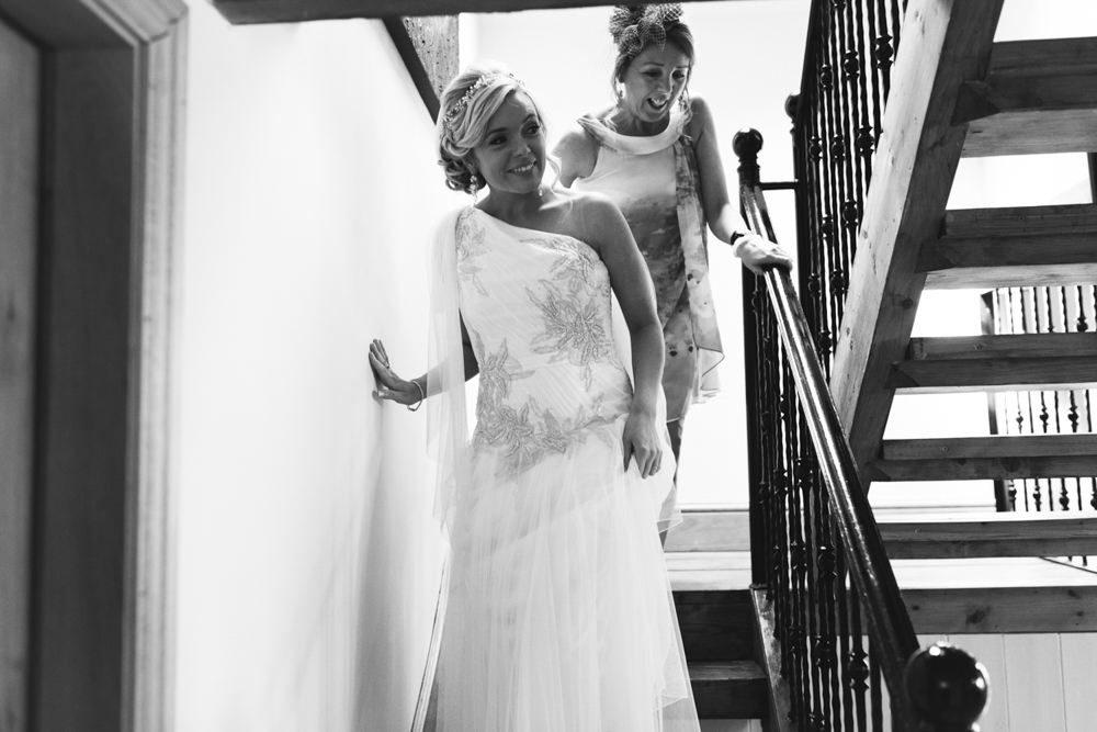 Wedding barn richmond 0022