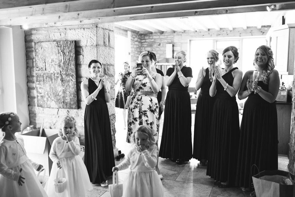 Wedding barn richmond 0023