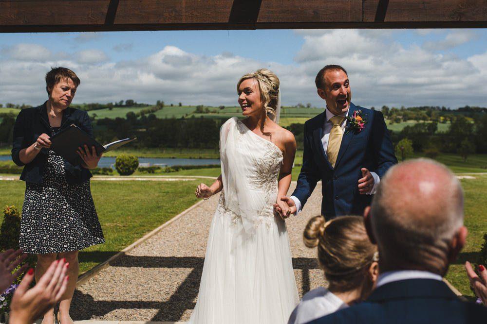 Wedding barn richmond 0032