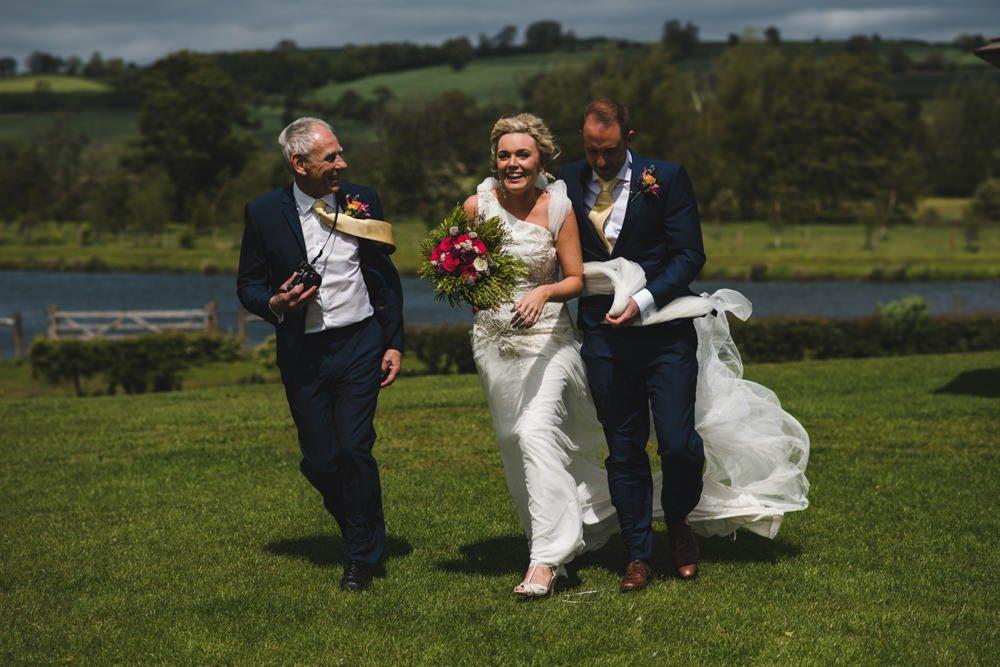 Wedding barn richmond 0035