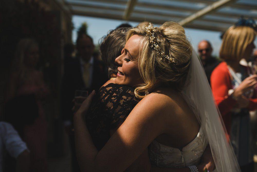 Wedding barn richmond 0038