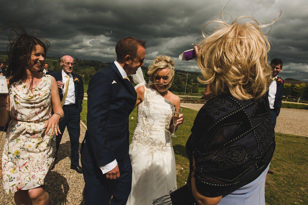 Wedding barn richmond 0044