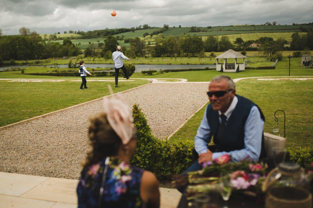 Wedding barn richmond 0045