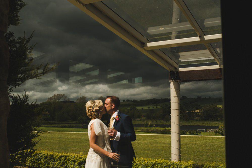 Wedding barn richmond 0048