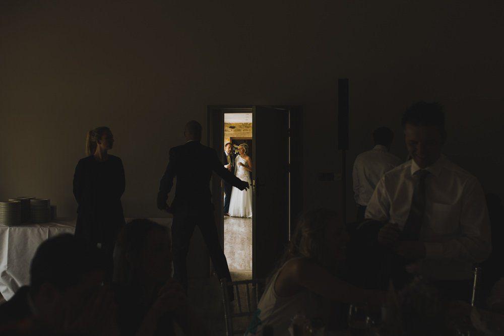 Wedding barn richmond 0049
