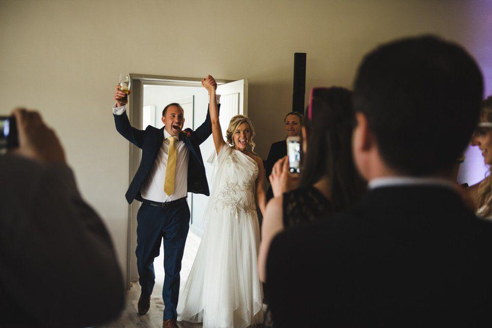 Wedding barn richmond 0051