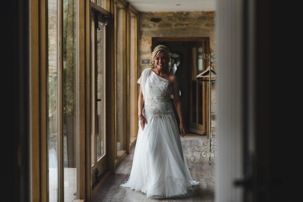 Wedding barn richmond 0061