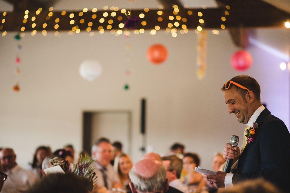 Wedding barn richmond 0065