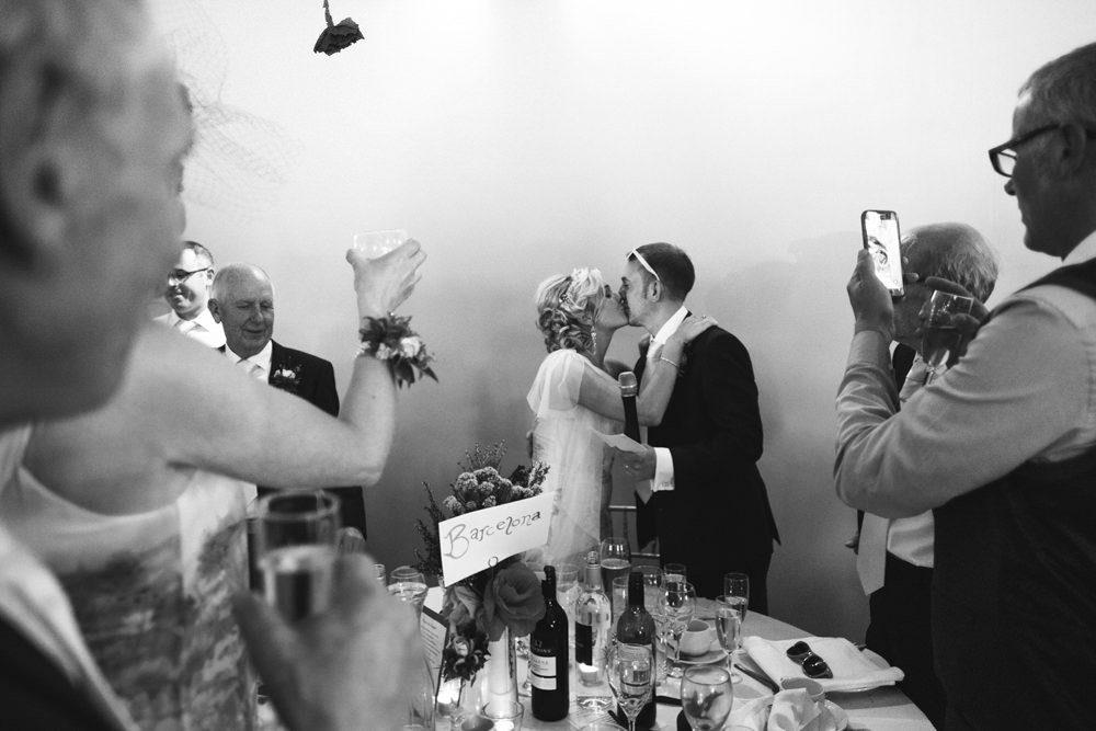 Wedding barn richmond 0067