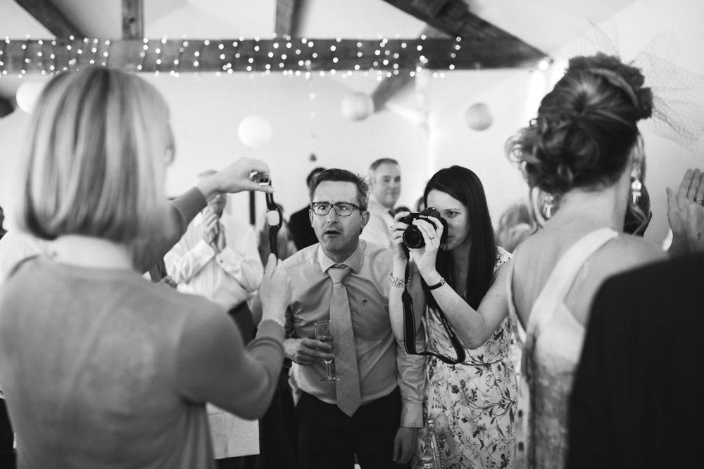Wedding barn richmond 0070