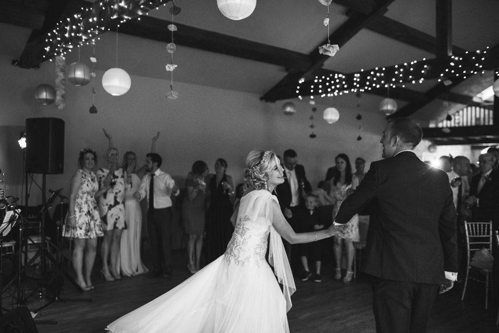Wedding barn richmond 0075