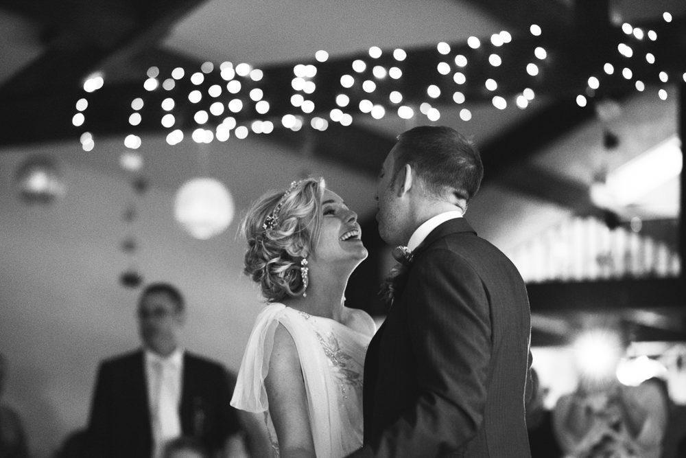 Wedding barn richmond 0076