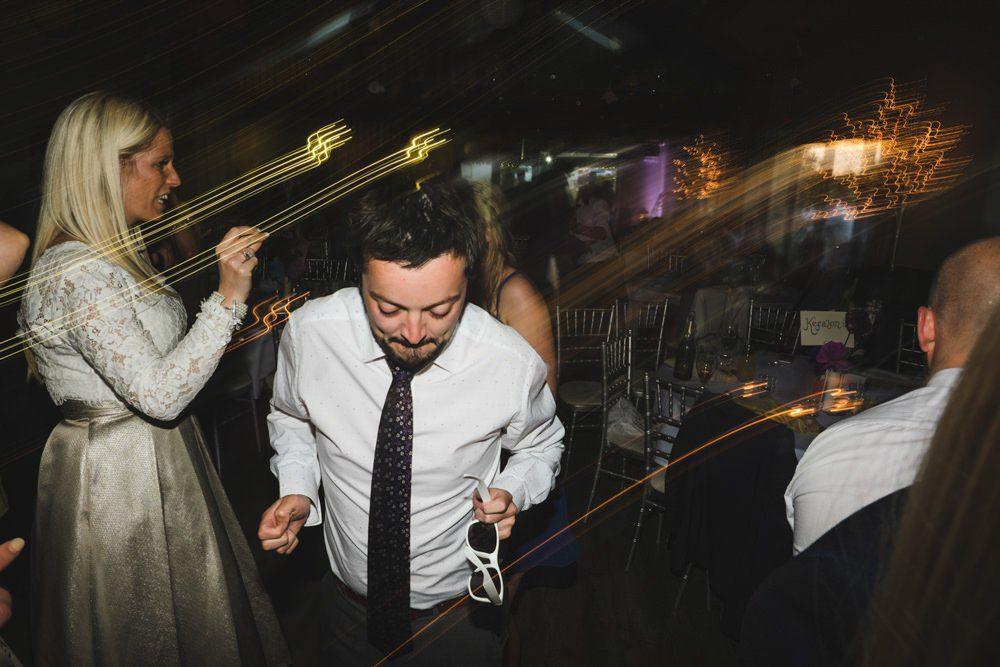 Wedding barn richmond 0081
