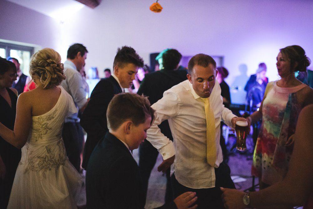 Wedding barn richmond 0086