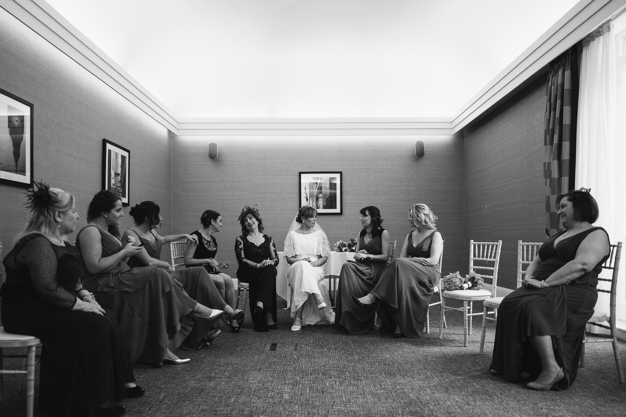 grand connaught rooms wedding_0024