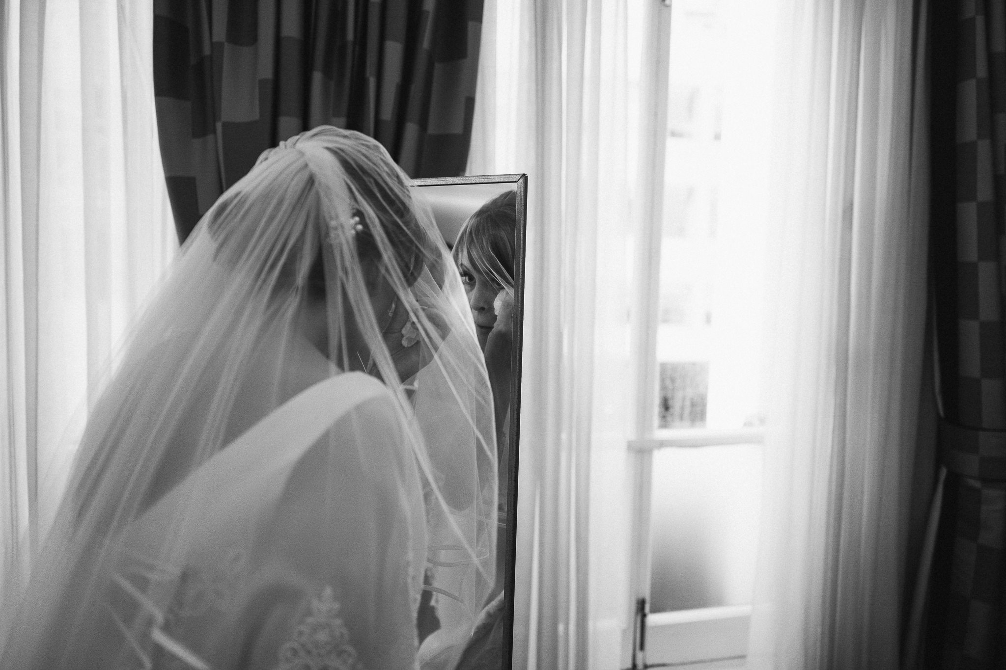 grand connaught rooms wedding_0040
