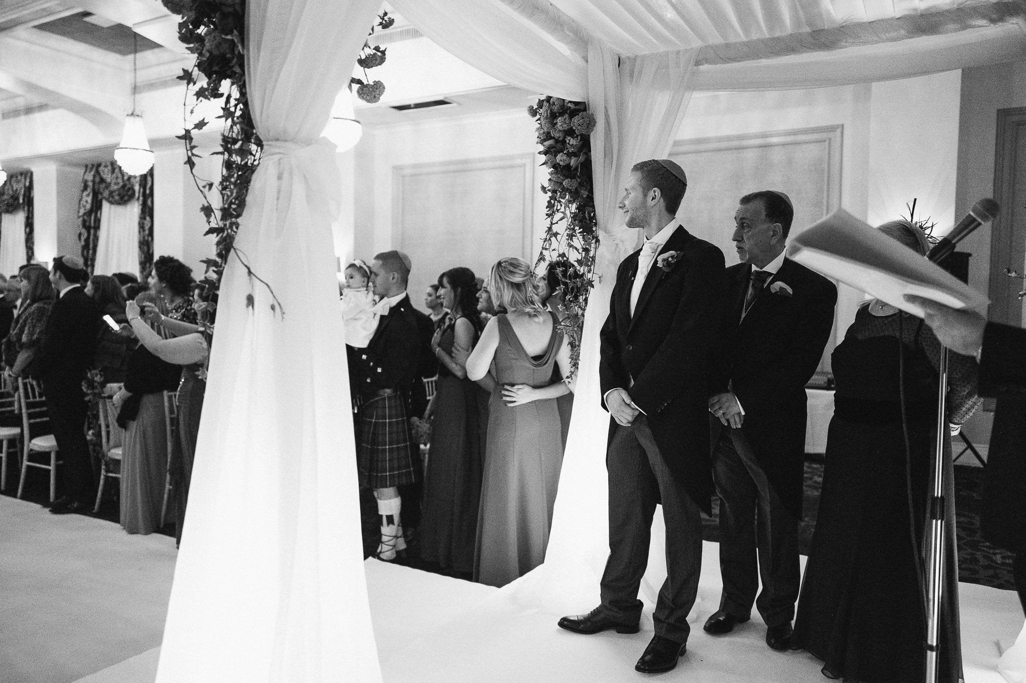 grand connaught rooms wedding_0044