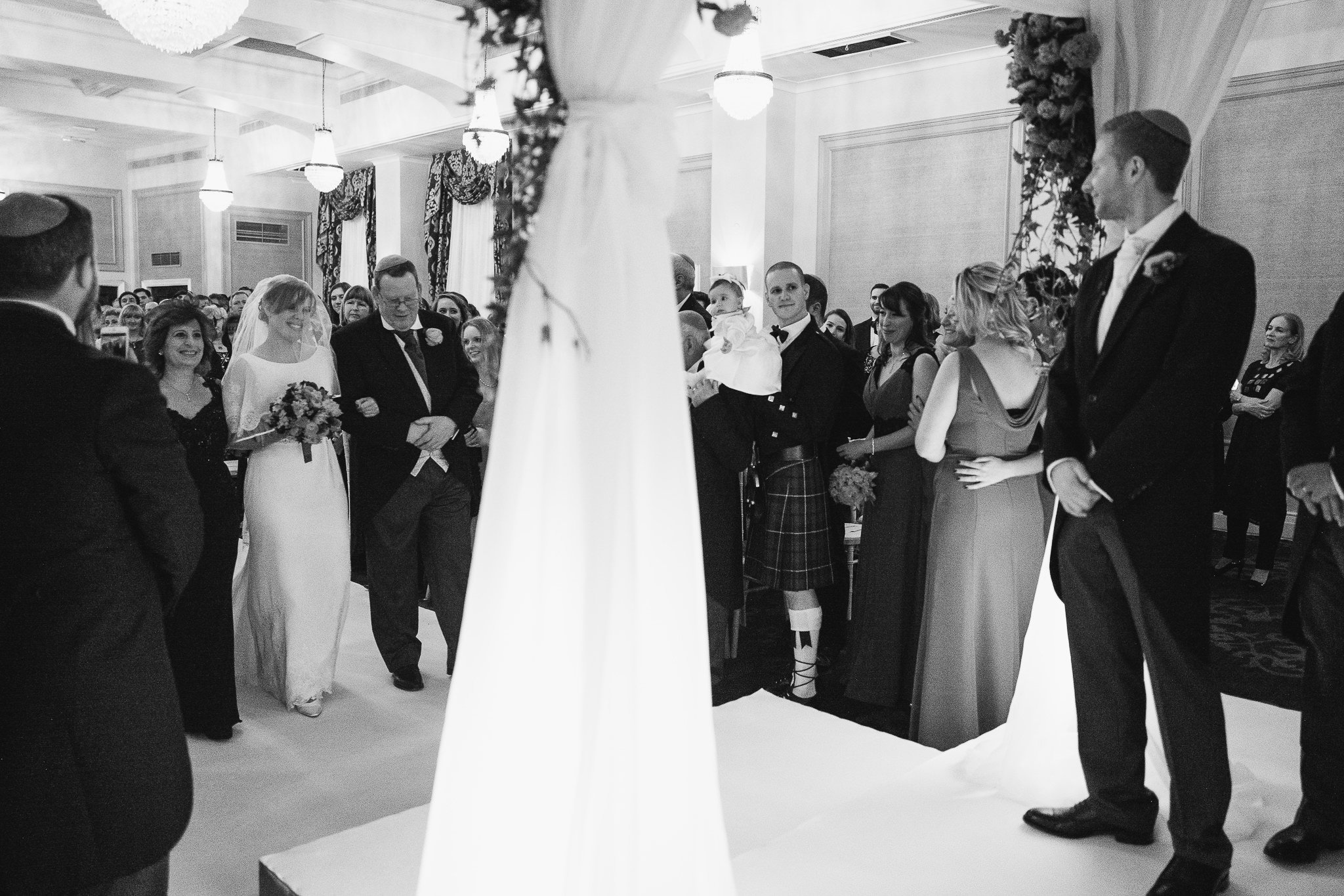 grand connaught rooms wedding_0046