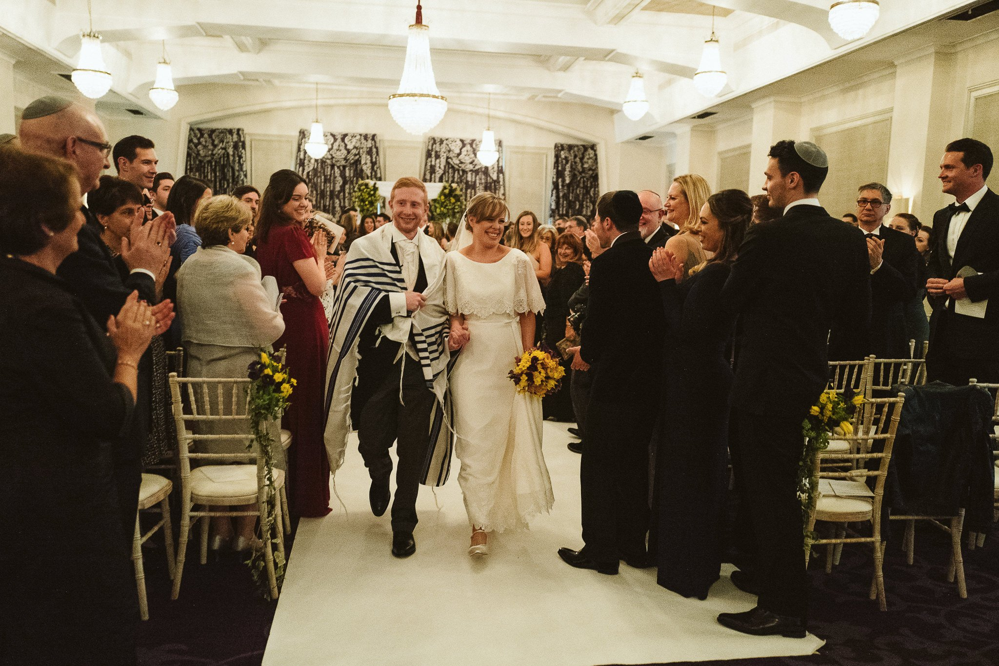 grand connaught rooms wedding_0062