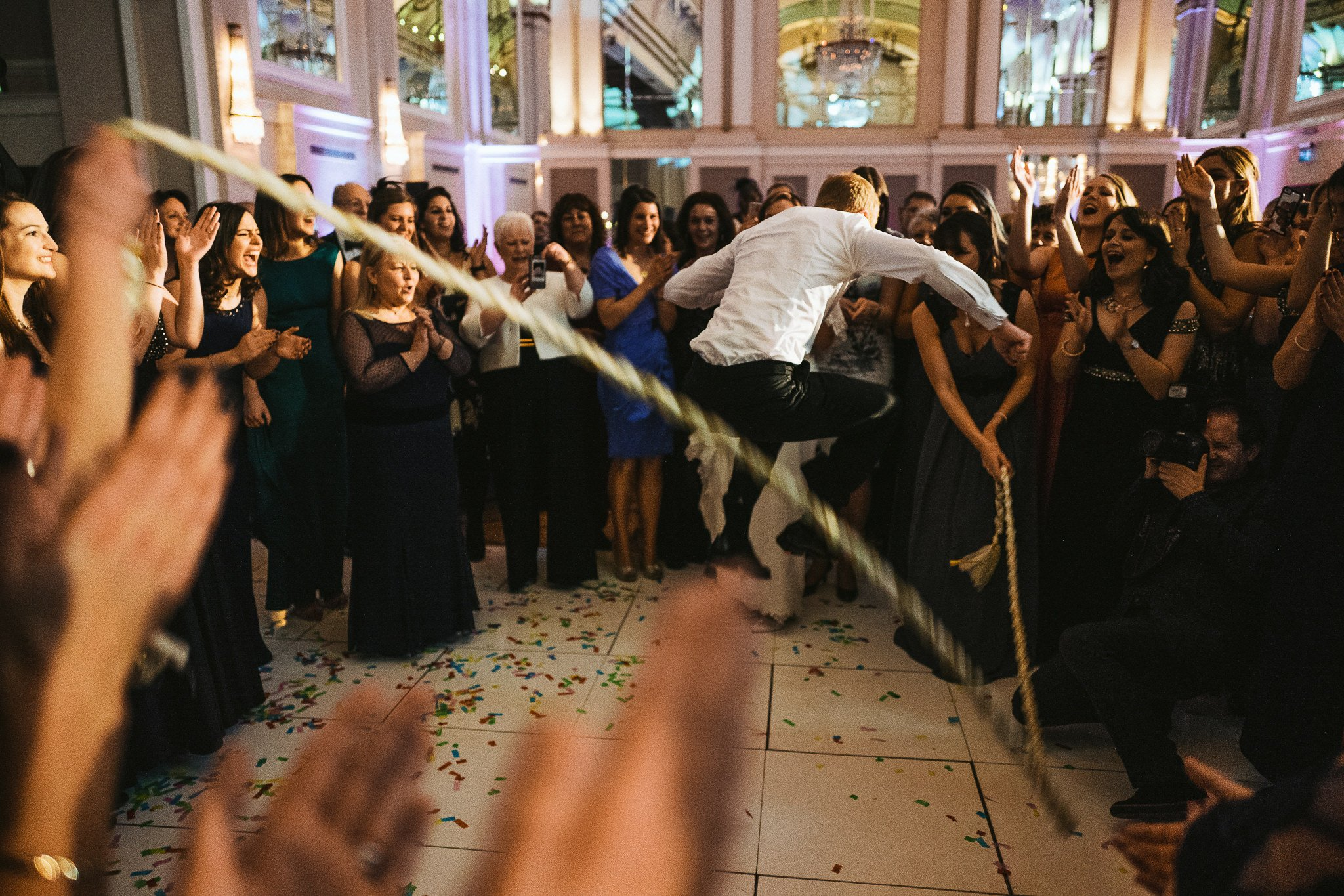 grand connaught rooms wedding_0088