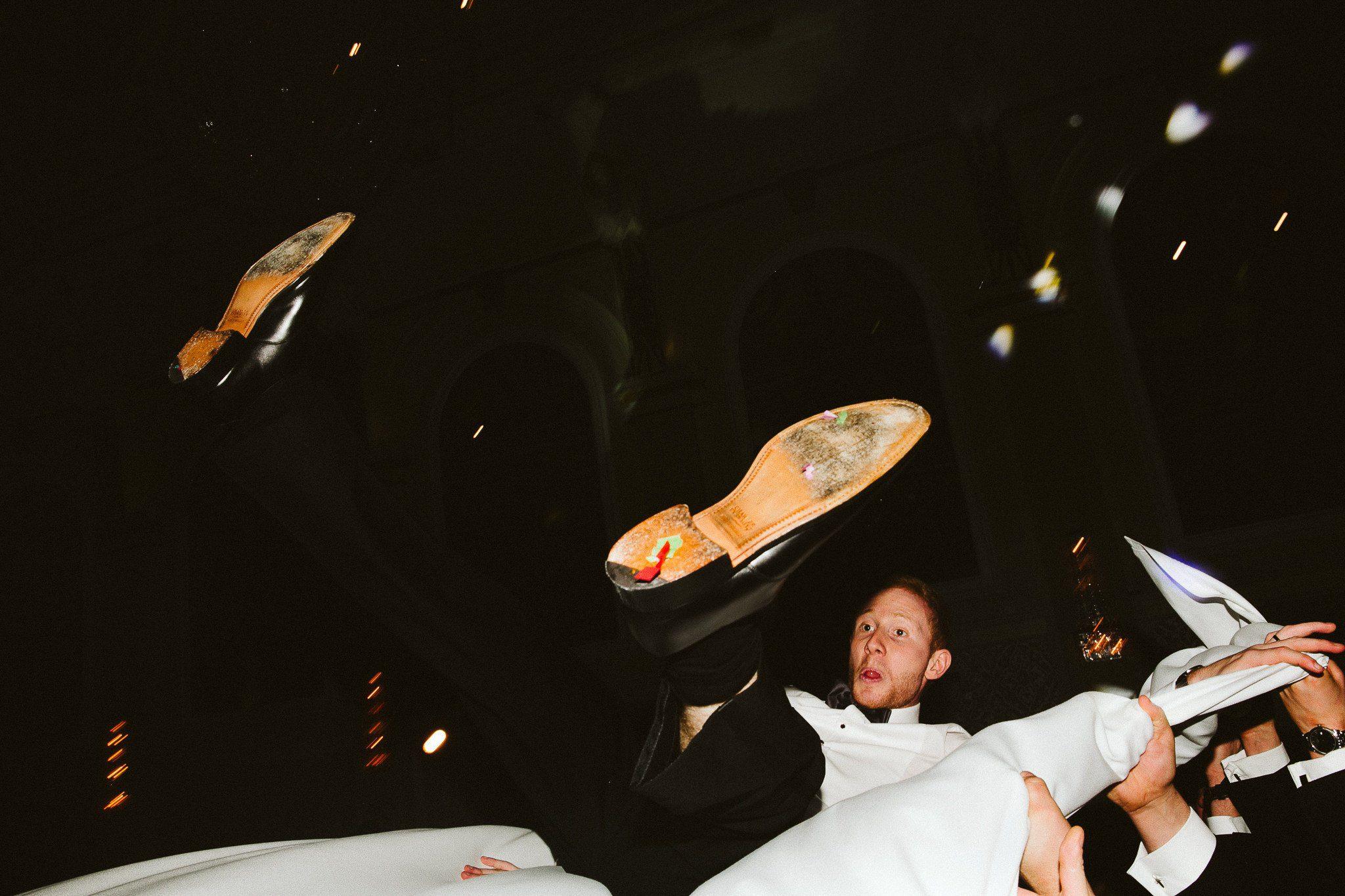 jewish wedding dancing celebrations
