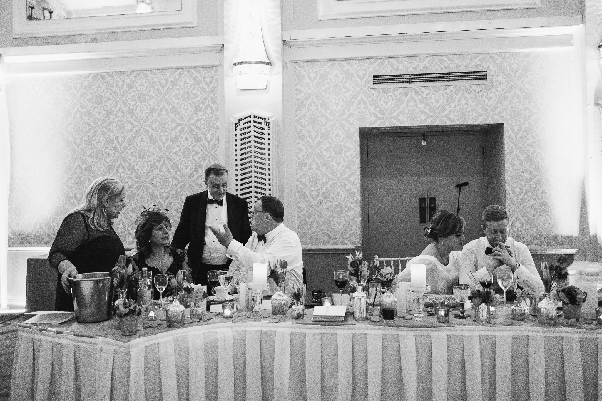grand connaught rooms wedding_0126