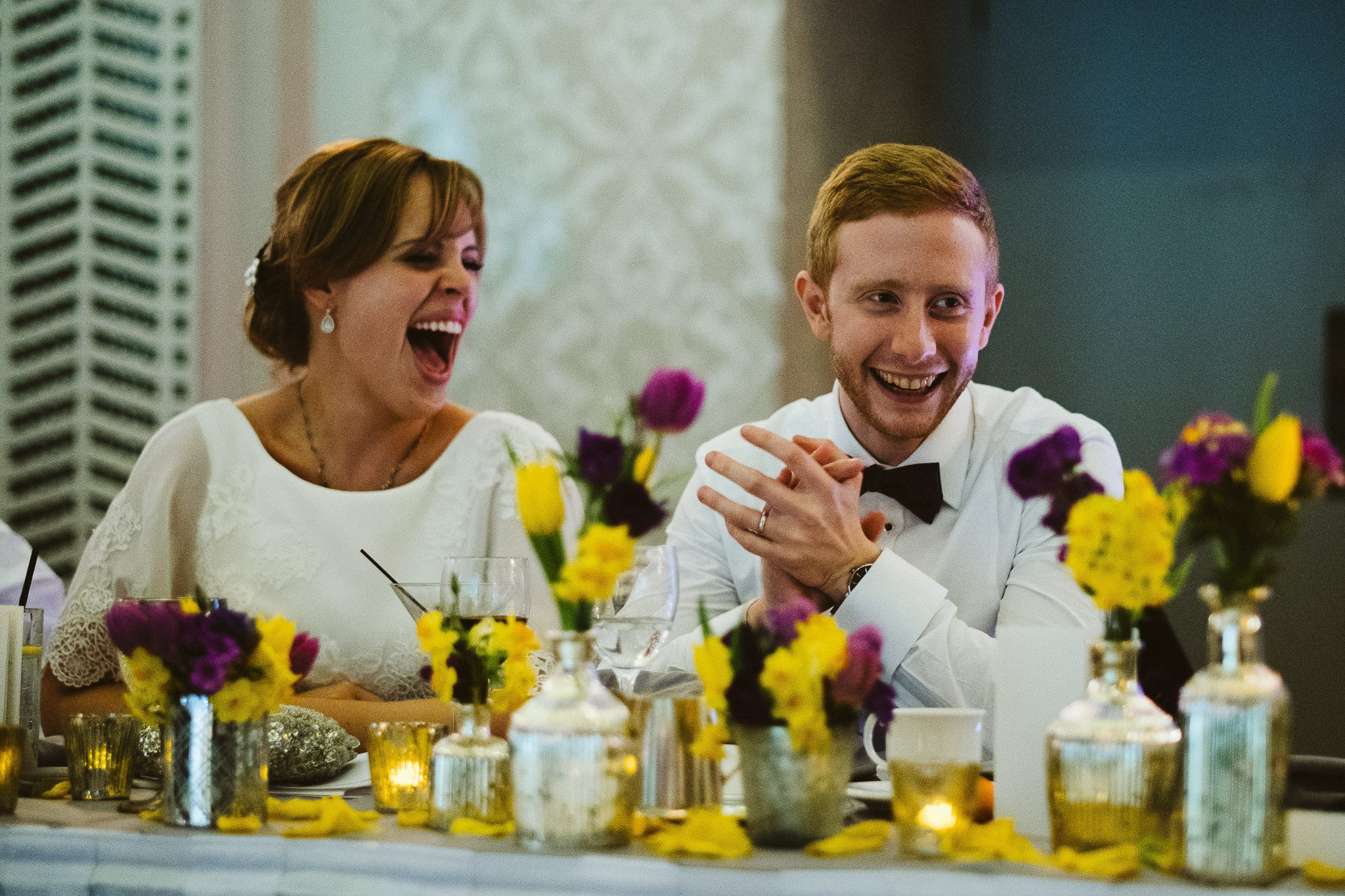 grand connaught rooms wedding_0128